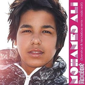 Rocket (Svenstrup & Vendelboe Remix) (Radio Edit)