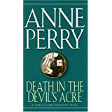 Death in the Devil's Acreby Anne Perry