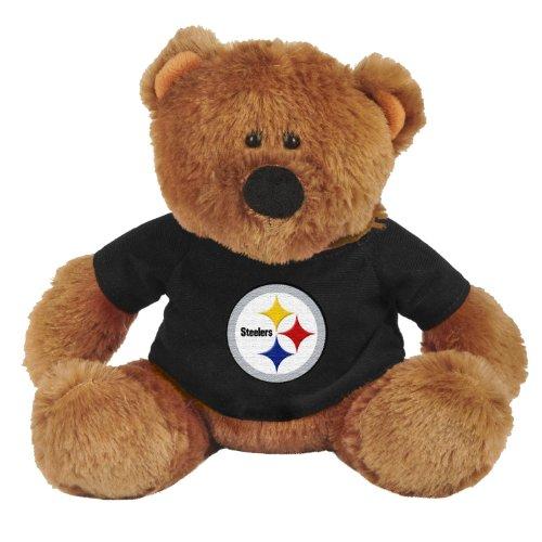 NFL Pittsburgh Steelers Teddy Bears