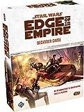 Star Wars Edge of the Empire Beginner Game