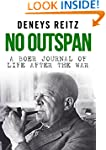 No Outspan: A Boer Journal of Life af...