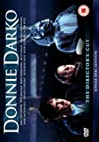 Donnie Darko: Director's Cut [DVD]
