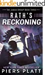 Rath's Reckoning (The Janus Group Boo...