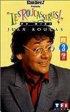 echange, troc Les Roucasseries Du Midi Volume 3 [VHS]