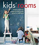 Pottery Barn Kids: Kids Rooms