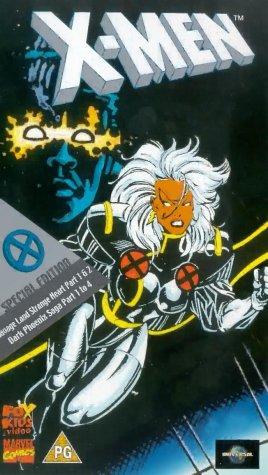 x-men-tape-2-savage-land-strange-heart-parts-1-and-2-dark-phoenix-saga-parts-1-4-vhs