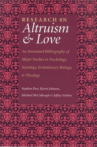 platos essay on love Love and beauty in plato's symposium - volume 109 - f c white  in plato's  symposium', the unwritten philosophy and other essays, ed.