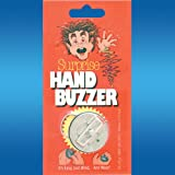 Surprise Hand Buzzer