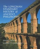 The Longman Standard History of Ancient Philosophy (0321235134) by Kolak, Daniel