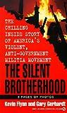 Gerhardt Silent Brotherhood (Signet)
