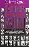 img - for Pioneers of Faith book / textbook / text book