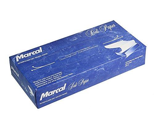 deli-wrap-interfolded-papel-encerado-seco-encerado-alimentos-maletero-jumbo-tamano-15-x-10-y-500-hoj