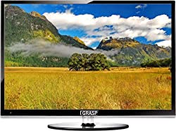 I Grasp 19L20 Full HD LED Television - 19 inches Black