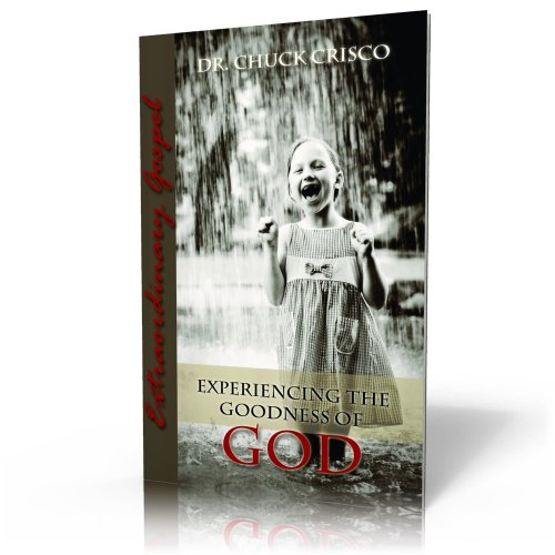 extraordinary-gospel-experiencing-the-goodness-of-god-english-edition