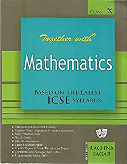 icse 2014 maths project material This project aims to enable wikipedians to cooperate, make suggestions and  share ideas on  identifying pseudo-mathematics, hoaxing, and other  unattributable material  as of 9 october 2014, 25 mathematics articles are  featured articles:.