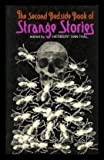 Bedside Book of Strange Stories: 2nd