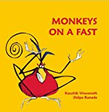 Monkeys On A Fast