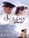 Oceans Apart (Christian Softcover Originals)