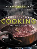 Professional Cooking, 7th Edition ebook download