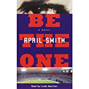 Be the One | [April Smith]