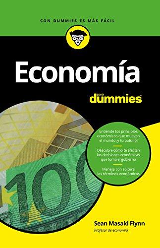 economia-para-dummies