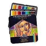 Prismacolor Premier Soft Core Colored Pencil