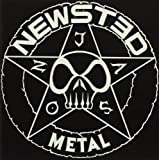 Metal [Extended Play]