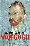 echange, troc  - Van Gogh