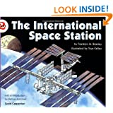 The International Space Station (Let's-Read-and-Find-Out Science 2)