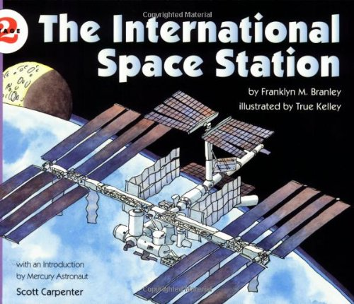 space station clipart - photo #29
