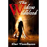 The Widow Wildblood