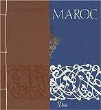 echange, troc Marie-Pascale Rauzier, Laetitia Fourgeaud - L'artisanat du Maroc