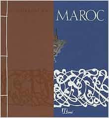 artisanat du Maroc: MARIE-PASCALE RAUZIER: 9782866654023: Amazon.com