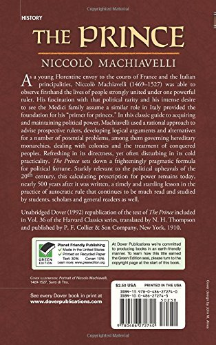 an analysis of the role of niccolo machiavelli and the florentine republic Machiavelli's summary of the affairs of the city of lucca: venice as buon governo florentine republic the role of de-mystifier, machiavelli.