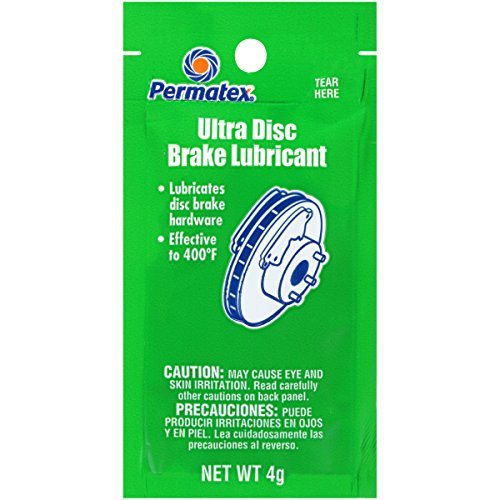 permatex-09977-countermans-choice-ultra-disc-brake-caliper-lube-4-g
