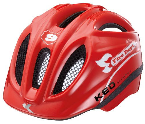 KED Helm Meggy Rescue