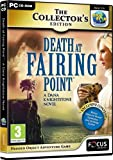 Death at Fairing Point: A Dana Knightstone Novel Collector's Edition PC
