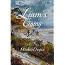 Liam's Going: A Novel