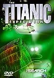 echange, troc The Titanic Expedition [Import USA Zone 1]