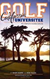 Search : Golf California