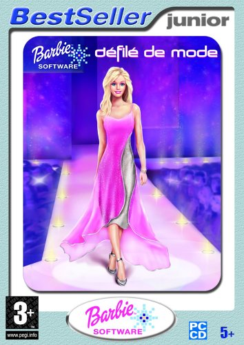 barbie-defile-de-mode