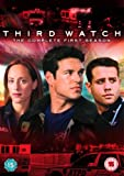 echange, troc Third Watch [Import anglais]
