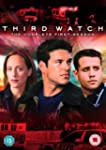 Third Watch [UK Import]