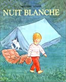 img - for Nuit blanche (French Edition) book / textbook / text book