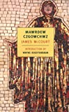 Mawrdew Czgowchwz (New York Review Books Classics)