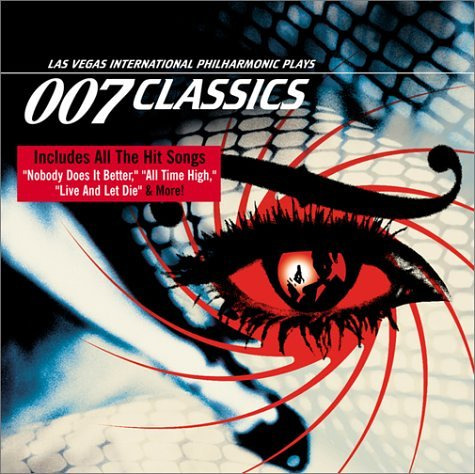 Sheryl Crow - Plays 007 Classics - Zortam Music