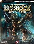 BradyGames. BioShock Signature Series...