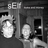 Looks And Money - Single