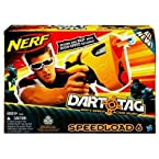 Nerf Speedload - 6