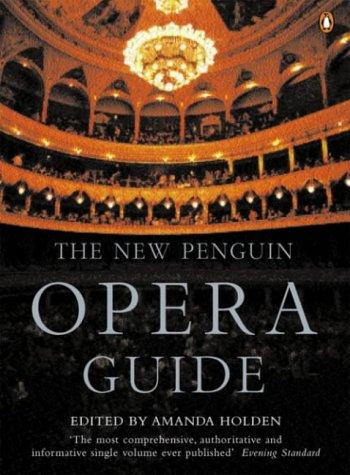 the-new-penguin-opera-guide-penguin-reference-books